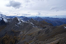 Schilthorn-west.jpg