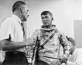 Schirra and Slayton before MA-8.jpg