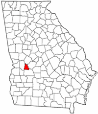 Schley County Georgia.png