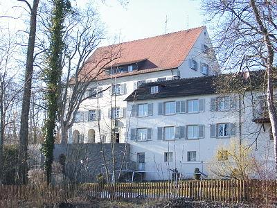 SchlossGaienhofen.jpg
