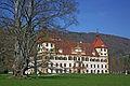 Schloss Eggenberg Foto Reinhard Sock 13.JPG