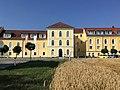 Schloss Harbach 2016.jpg