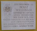 Schloss Hinterndobl - Gedenktafel Neu.png