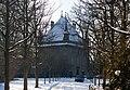 Schloss Holligen Front.jpg