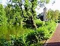 Schloss Horneburg - panoramio.jpg