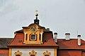 Schloss Jemniste (37744231485).jpg