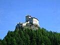 Schloss Tarasp2.JPG