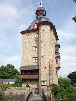 Schloss Vollrads 043 Vh