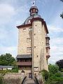 Schloss Vollrads 043-Vh.jpg