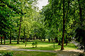 Schlosspark Leonhard 2256.jpg