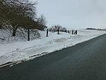 Schneeverwehungen (115).jpg