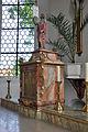 Schnetzenhausen Pfarrkirche Altar Tabernakel.jpg