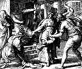 Schnorr von Carolsfeld Bibel in Bildern 1860 109.png