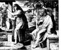Schnorr von Carolsfeld Bibel in Bildern 1860 182.png