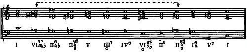 Schoenberg-example-05-from the end.jpg