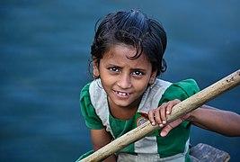 School Going Child Near Ratargul.jpg