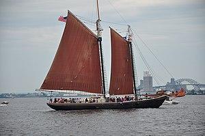 Schooner Roseway in Duluth Harbor.jpg