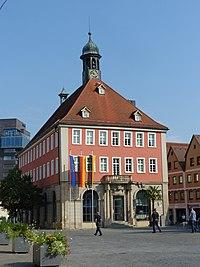 Schorndorfer Rathaus (1).jpg