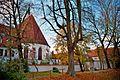 Schrobenhausen Stadtwall 1.jpg