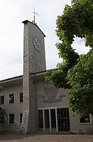 Schule hinterbaerenbad 1075.JPG