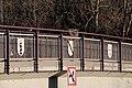 Schwarzach im Pongau - Salzachsteg Ost 04.jpg