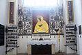 Schwarze Madonna Marienkirche Danzig.jpg