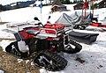 Schwarzenberg-Boedele-ATV red Quad 1000-camso track system-03ASD.jpg