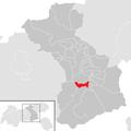 Schwendau im Bezirk SZ.png