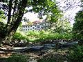 Schwerin Kurhotel Zippendorf 2012-07-02 045.JPG