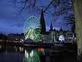 Schwerin Weihnachtsmarkt 2011-12-18 039.JPG