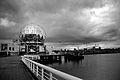 Science-World Vancouver 0710.jpg