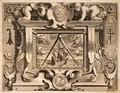 Scipion-Dupleix-Histoire-de-Henry-le-Grand-IV MG 0671.tif