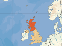 Scotland Location UK.PNG