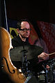 Scott Hamilton Quartet - INNtöne Jazzfestival 2013 10.jpg