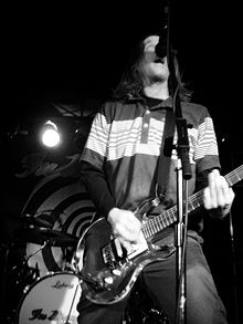 "Scott Hill (Fu Manchu) ""Hell on Wheels"".jpg"