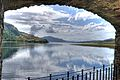 Scozia- Eilean Donan Castle - panoramio.jpg