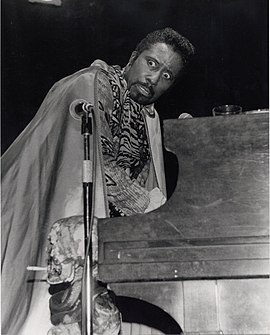 Screaming Jay Hawkins.jpg
