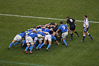 Scrum Italy New Zealand.jpg