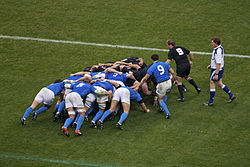 Scrum Italy New Zealand.jpg