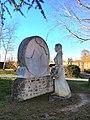 Sculpture bourg Gournay (36).jpg