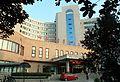 Sdu xueren hotel 2011 07 30.jpg