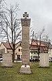 Seßlach war memorial 1073646.jpg