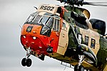 Sea King - RIAT 2017 (25206731438).jpg