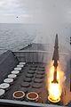 Sea Wolf Missile Firing MOD 45155250.jpg
