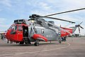 Seaking - RNAS Culdrose (2407713193).jpg