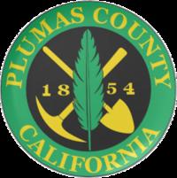 Seal of Plumas County, California.png
