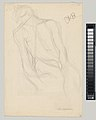 Seated Male Nude MET DP-12680-002.jpg