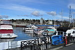 Seattle - Canal Marina 08.jpg