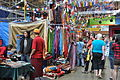 Seattle - TibetFest 14.jpg
