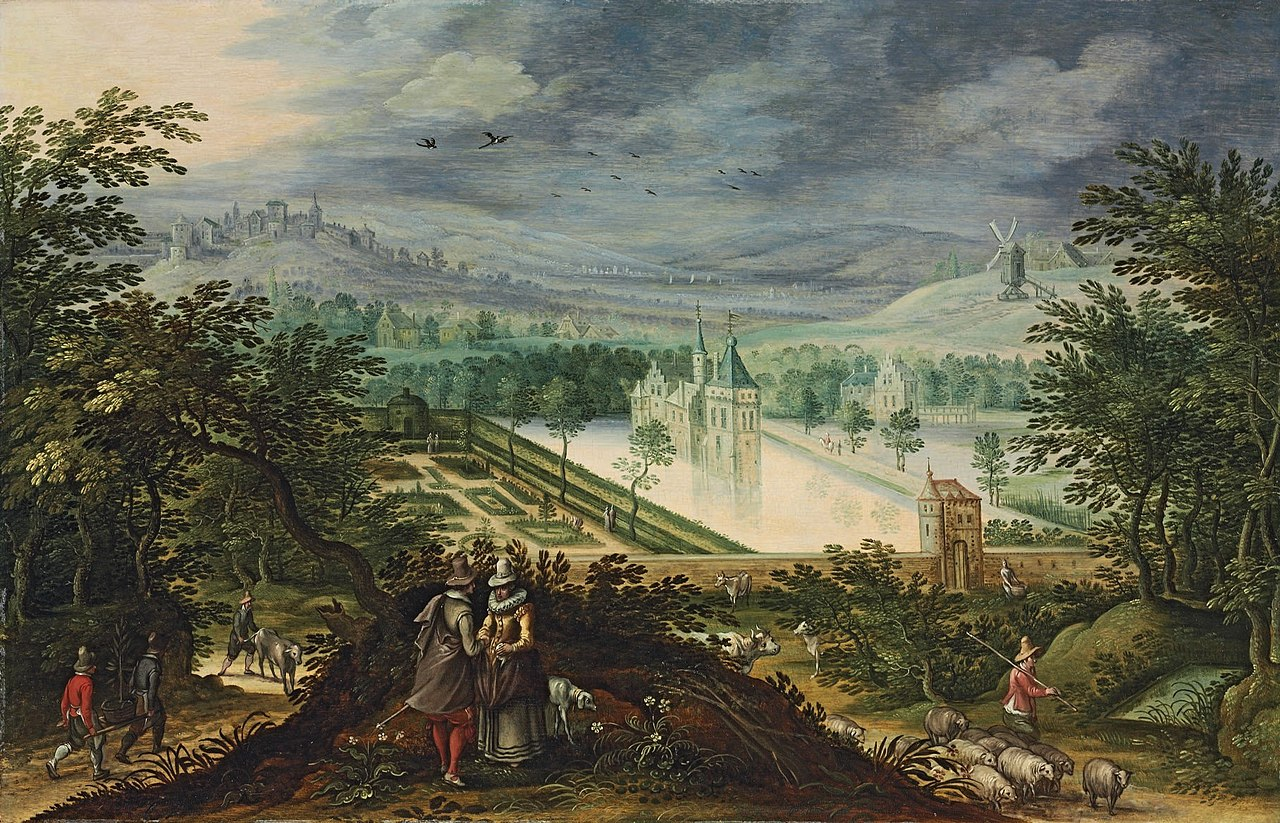 https://upload.wikimedia.org/wikipedia/commons/thumb/8/8f/Sebastiaan_Vrancx_%28studio%29_-_The_spring_%28one_of_four_seasons_paintings%29.jpg/1280px-Sebastiaan_Vrancx_%28studio%29_-_The_spring_%28one_of_four_seasons_paintings%29.jpg